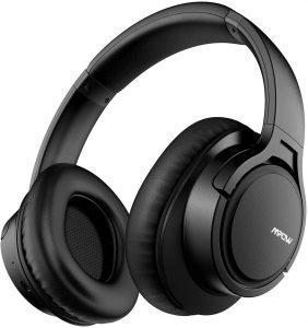 Mpow H7 Bluetooth Headphone Over Ear