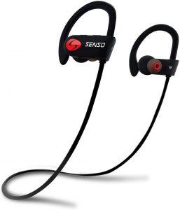 smallest on ear bluetooth headphones