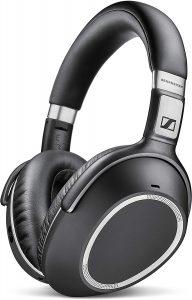 Sennheiser PXC 550 Wireless Noise-Canceling Bluetooth Headphone