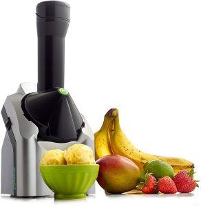 Yonanas 902 Classic Fruit Serve Maker