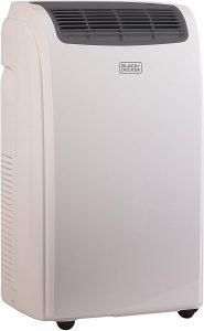 Black + Decker BPACT10WT Portable Air Conditioner