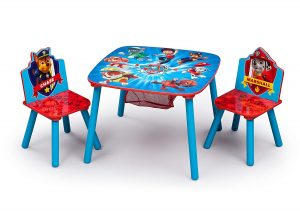 cheap kids table and chair set | little kids table and chair set