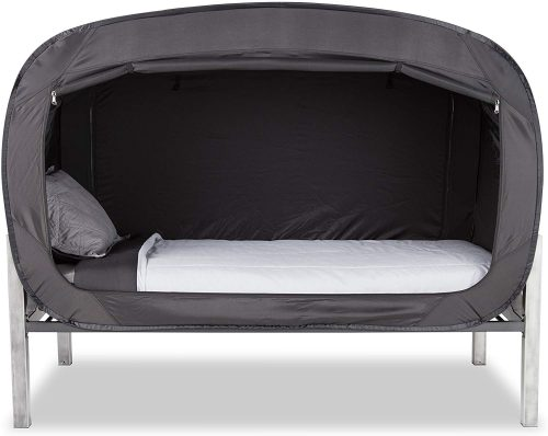 bed tent twin | twin bed tent