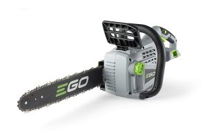 EGO Power+ CS1400 14-Inch 56-Volt Lithium-Ion Cordless Chainsaw