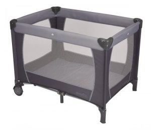 Evenflo is among the comfortable baby playpen in its product kind