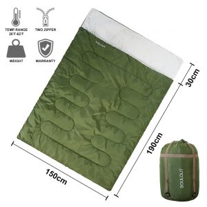 best sleeping bag for camping   kids camping sleeping bag   adult sleeping bag camping