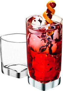 best drinking glasses to buy | high quality drinking glasses