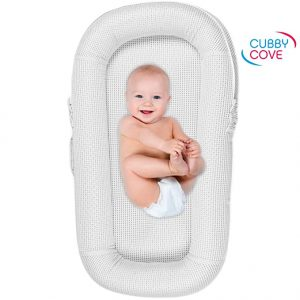 baby bean bag beds