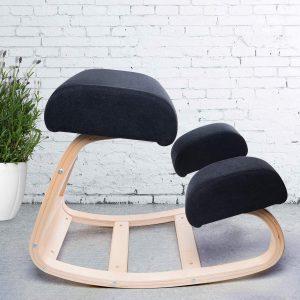 kneeling chair on amazon