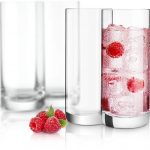 best everyday kitchen glasses