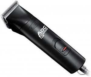 best dog grooming clippers for home use and professional use
