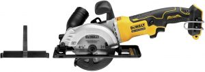 DEWALT DCS571B Atomic 20V Max Brushless