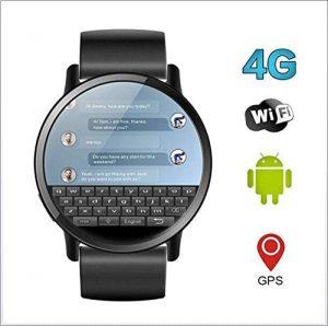 Best language translation smartwatch