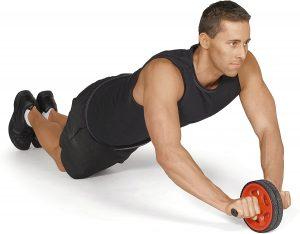 fitnessery ab machine