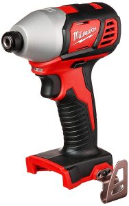 Milwaukee 2656-20 M18 18V