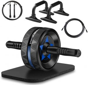 Home Gym Workout Exercise Equipment for Men Women Boxing MMA Fitness Training
