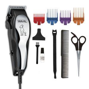 Enjoy pet professional hair grooming kit