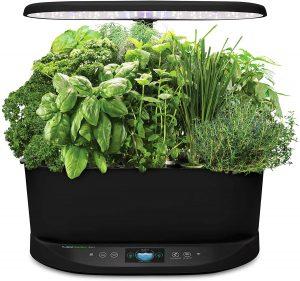 irse indoor garden kit