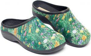 Backdoorshoes Waterproof Premium
