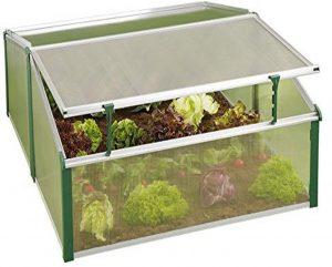 cold frame greenhouse plans