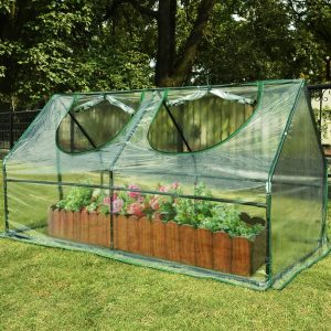 cold frame greenhouse for sale