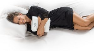 knee pillow for hip pain