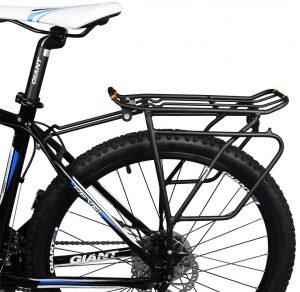 best bike rear rack