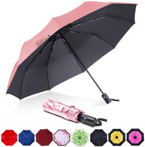 umbrella uv protection spray