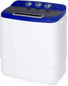 amazon mini washer