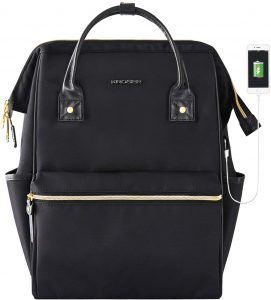 Best For Commutes bag laptop