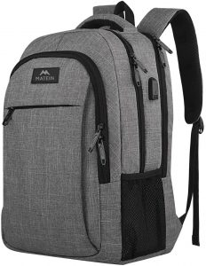 Best Overall backpack for laptop