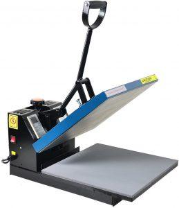 heat press machine walmart