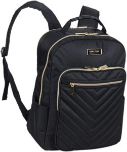 Best Runner-Up backpack for women's laptop