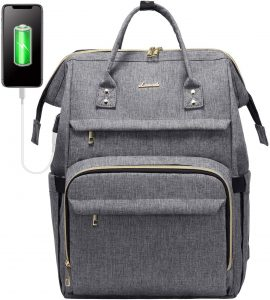 Best Under 30 Dollars laptop bag