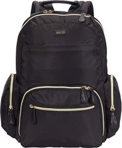 Best Value For Money laptop backpack