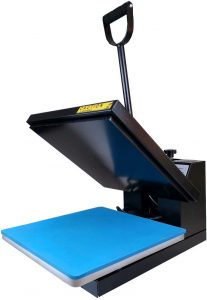 heat press nation outlet