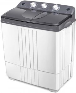 top 10 top loader washing machine