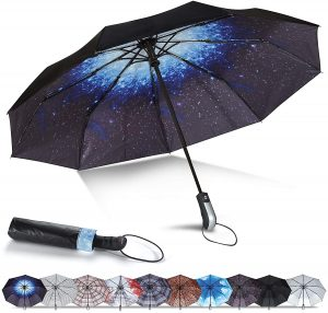 uv beach umbrella