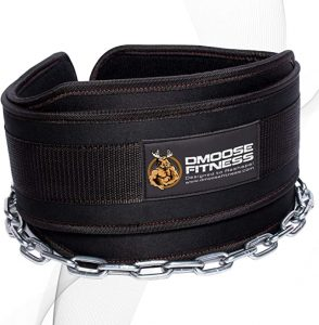 crossfit weightlifting belt