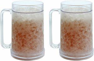 personalized freezer mugs
