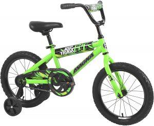 "Dynacraft Magna 12"" 16"" 20"" Youth Bikes"