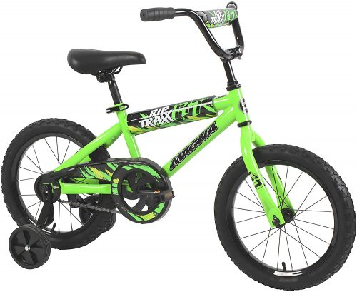 "Dynacraft Magna 12"" 16"" 20"" Youth Bikes"