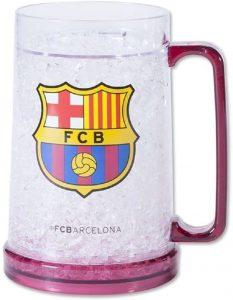 freezer mug