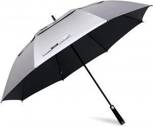 top rated uv umbrella