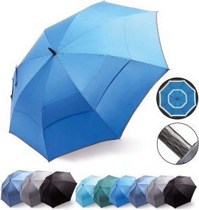 umbrella sunblock cream