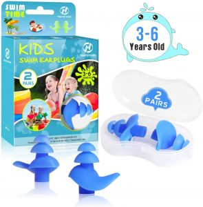 soft silicone earplugs