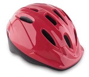 bike helmet for toddler