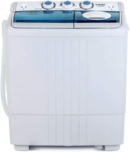 mini portable washing machine