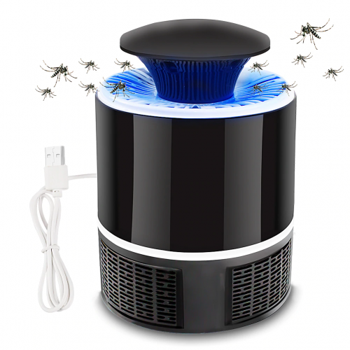 Best mosquito killer machine for home
