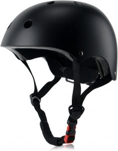 motorcycle helmet for toddler